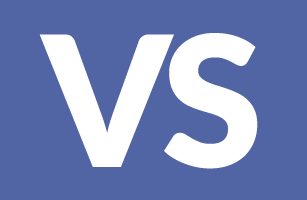 Logo Jornal VS
